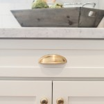 Rafterhouse drawer pull