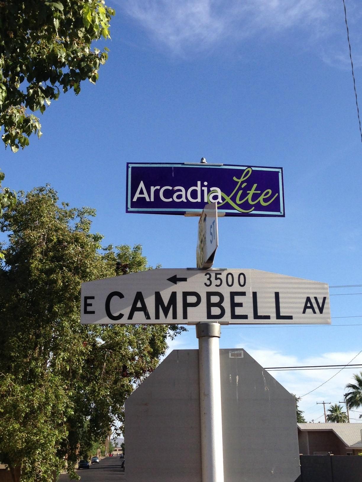 Arcadia Lite - Arcadia Real Estate | Arcadia Homes